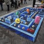 pac-man-street-art-4