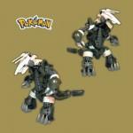 pokemon_LEGO_Aggron