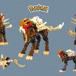pokemon_LEGO_Entei