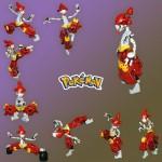 pokemon_LEGO_Medicham