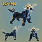 pokemon_LEGO_Samurott