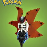 pokemon_LEGO_Volcarona