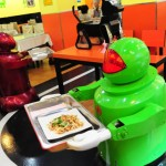robot-restaurant-1