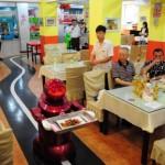 robot-restaurant-2