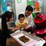 robot-restaurant-4