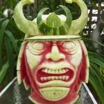 saumrai-warrior-watermelon-0