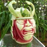 saumrai-warrior-watermelon-1