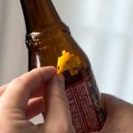 space invaders beer 3
