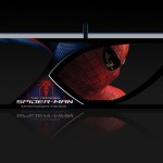 spider-man-table-tennis-1