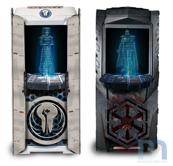 star wars pc mod 2