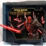 star wars pc mod 3