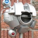 star wars probe droid 1