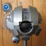 star wars probe droid 2