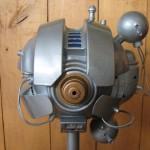 star wars probe droid 3