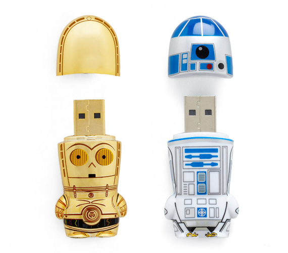 star-wars-usb-flash-drives
