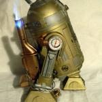 steampunk R2-d2-1