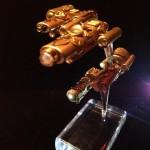 steampunk starship fleet 2