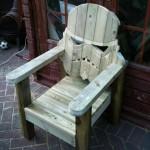 stormtrooper-chair-1