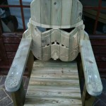 stormtrooper-chair-2