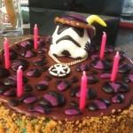 stormtrooper pimp cake 2
