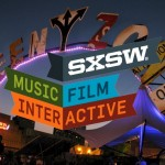 sxsw-for-my-blog