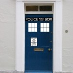 tardis-door-decals-1
