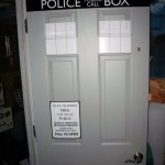 tardis-door-decals-2