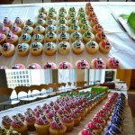 the Cupcakes Periodic Table