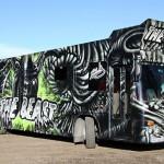the-beast-aliens-bus-1