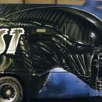 the-beast-aliens-bus-3