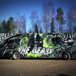 the-beast-aliens-bus-5
