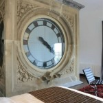 tower-clock-hotel-1