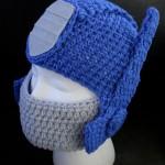 transformers-crochet-hat-1