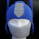 transformers-crochet-hat-2