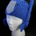 transformers-crochet-hat-3