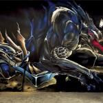 venom-graffiti-2