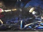 venom-graffiti-3