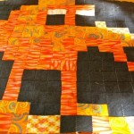 video game quilt 5
