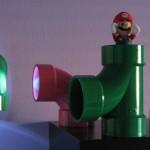 warp pipe lamp 4