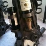 wine-rack-transformers-3