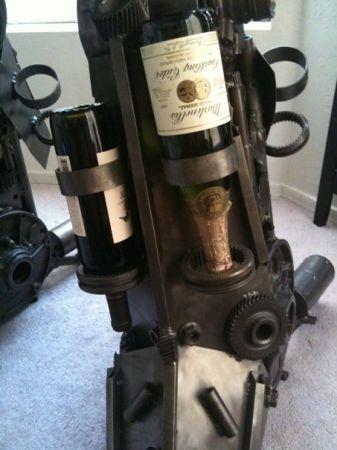 wine-rack-transformers-1