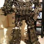 wine-rack-transformers-4