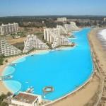 worlds-largest-swimming-pool-enpundit-1