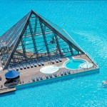 worlds-largest-swimming-pool-enpundit-10
