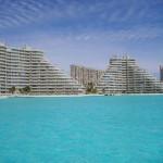 worlds-largest-swimming-pool-enpundit-11