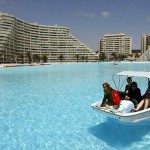 worlds-largest-swimming-pool-enpundit-13