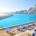 worlds-largest-swimming-pool-enpundit-14