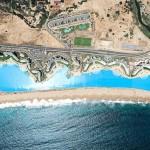 worlds-largest-swimming-pool-enpundit-2
