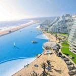 worlds-largest-swimming-pool-enpundit-3