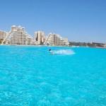 worlds-largest-swimming-pool-enpundit-4